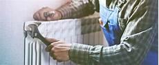 handwerkerleistung steuer was kann ich absetzen