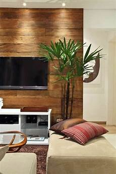 wohnzimmer mit küche ideen wohnzimmer mit einem fernseher dekorative deko pflanze schaffen sie eine gem 252 tliche