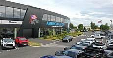American Car City Importation De Voitures Am 233 Ricaines En