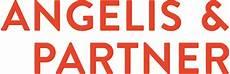 Angelis Und Partner - ewe baskets oldenburg business sponsoring