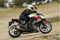 2010 kawasaki z1000 2010 kawasaki z1000 motorcycle review
