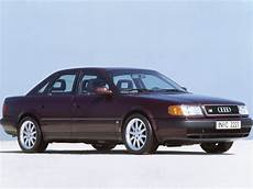 how to learn everything about cars 1991 audi 200 user handbook 1991 audi 100 avant audi 80 wikipedia the free encyclopedia audi a6 s6 avant quattro vagcat