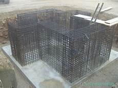meier baustoffe und betonwerke lauterhofen pruybau de