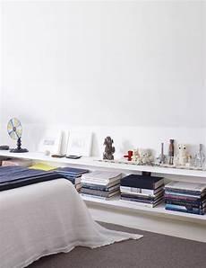 libreria per da letto da letto le mie ispirazioni