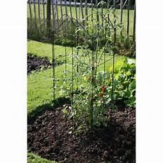 treillis pour plantes grimpantes 82787 support treillis et tuteur plante grimpante jardin et saisons