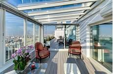les toits de 40 images exclusives archzine fr