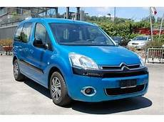 sold citro 235 n berlingo 1 6 hdi 92cv used cars for sale autouncle