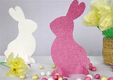 Hop Into Some Craft Activities With The This Easter