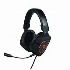 headset pc test tritton ax 180 headset test 2019