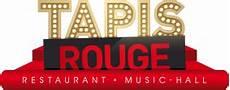 tapis limoges restaurant cabaret 224 limoges