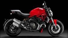 2014 Ducati 1200 Price Pics And Specs 2013