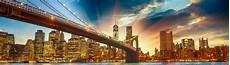 new york city magellan luxury hotels
