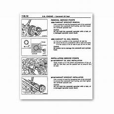 automotive repair manual 2003 mitsubishi challenger parking system 1991 1999 mitsubishi pajero montero 1991 1992 workshop service repair manual