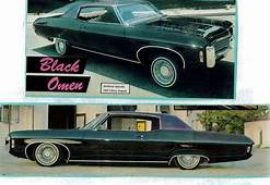 209 Best Caprice Classics & Impala 1969 1970 Images On