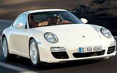 how does cars work 2010 porsche 911 electronic valve timing maintenance schedule for 2010 porsche 911 openbay