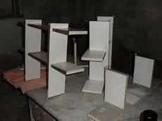 mensole bianche laccate mensole bianche laccate libreria nuovissime posot class