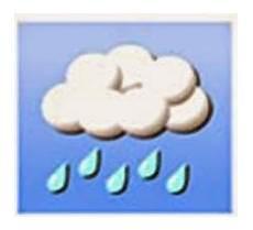 Pendidikan Sd Latihan Soal Ipa Kelas 3 Semester 2 Cuaca