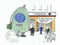 Luft Zum Atmen F 252 R Volkswagen