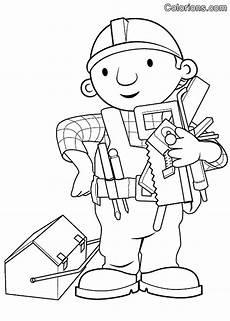 apprendre a bricoler gratuitement dessin de coloriage bricoleur 224 imprimer cp04826
