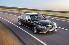 s450 mercedes 2020 car review car review