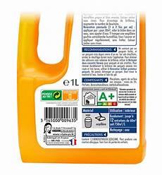 alcool menager danger les r 233 glementations starwax produits d entretien maison