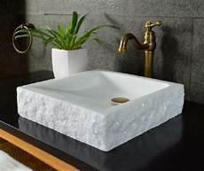 un lavabo vasque en grand choix archzine fr