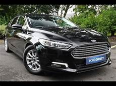 used ford mondeo 1 5 tdci econetic titanium 5dr shadow