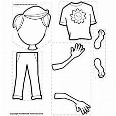 a e coloring page with correspondence pictures printable
