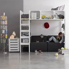 Mommo Design 10 Loft Beds