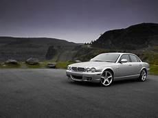 jaguar xj prix la jaguar xj diesel remporte le prix de la voiture de luxe