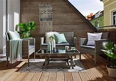 balkonmöbel kleiner balkon balkonm 246 bel sets f 252 r kleine balkone m 246 max