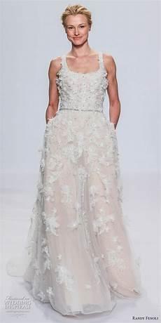 randy fenoli dresses 28 best featured randy fenoli images on