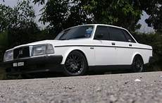 volvo 240 tuning 1000 images about 240 on volvo slammed and