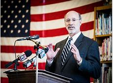 Governor Wolf Press Conference Today-Wv Governor Press Conference Today
