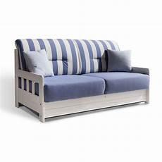 sofa 2 sitzer mit schlaffunktion 2 sitzer sofa mit schlaffunktion deutsche dekor 2018