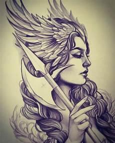 1001 id 233 es pour le tatouage viking et quelle est sa