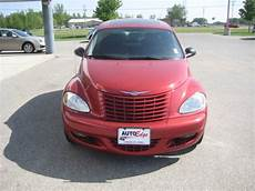electronic stability control 2008 chrysler pt cruiser spare parts catalogs 2004 chrysler pt cruiser for sale in mason city ia 6838a