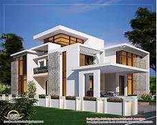 kerala contemporary house plans awesome dream homes plans kerala home design floor plans