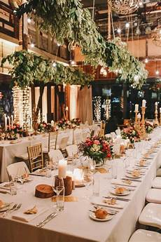 sydney wedding botanical garden theme modwedding