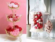 Decorating Ideas For January And February by 32 Cool And Beautiful Decorating Ideas For S Day