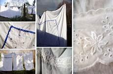 bettwäsche unser sonnensystem inspirations from ireland d 252 fte natur und kultur in