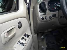 motor repair manual 2003 toyota tundra interior lighting 2003 toyota tundra sr5 access cab 4x4 in black photo 25 431438 jax sports cars cars for