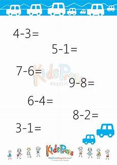 59 best subtraction practice worksheets images pinterest cool math free worksheets and