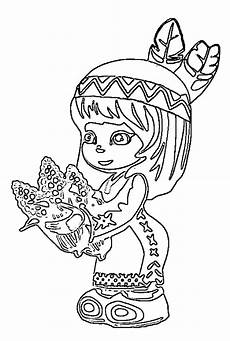 thanksgiving american coloring pages coloring home