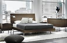 modern contemporary furniture in san francisco ca