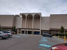 go monroeville monroeville mall 2019 all you need to before you go with photos tripadvisor