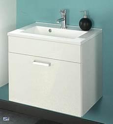 waschtischunterschrank für aufsatzwaschbecken holz waschtisch unterschrank h 228 ngend bestseller shop f 252 r