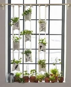 Plantes Suspendues Un Diy Ikea Pour Faire Une Jardini 232 Re