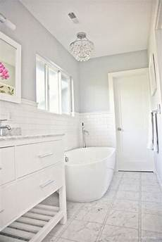 the 6 best paint colors to coordinate with marble interior bathroom paint colors