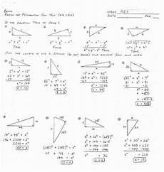 50 congruent triangles worksheet with answer in 2020 triangle worksheet congruent triangles
